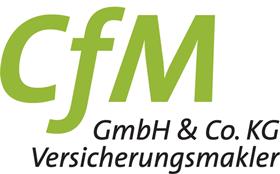 CfM GmbH u. Co. KG Versicherungsmakler